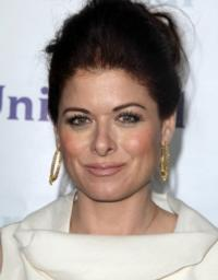 SMASH's Debra Messing To Narrate Lisa Genova's New Audiobook, LOVE ANTHONY