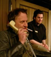 BWW-Reviews-A-BEHANDING-IN-SPOKANE-at-Theater-Schmeater-Shines-With-Dark-Intensity-20010101