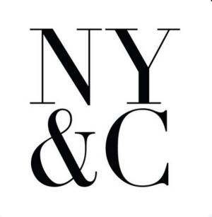 New York & Company, Inc. Searches for a New Chief Operating Officer