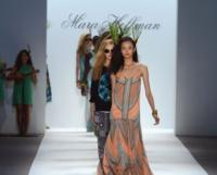 Style is Exclusive TV Network Sponsor of Mercedes-Benz Fashion Week
