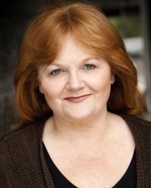 'Downton's Lesley Nicol to Guest on FOX's RAISING HOPE
