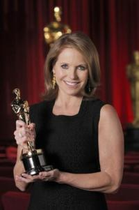 Katie-Couric-to-Host-Star-Studded-OSCAR-Edition-of-2020-220-20130206