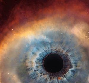 Fox to Debut COSMOS: A SPACETIME ODYSSEY Simultaneously Across Multiple Networks, 3/9