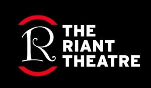 Riant Theatre Company to Present CODE OF SILENCE as Part of Strawberry Theater One-Act Festival, 8/20-31