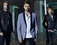 MUSE Kicks Off First Dates for 2013 North American Tour