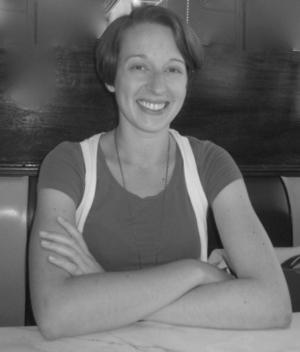 BWW Interviews: Composer Sarah Taylor Ellis, THE YELLOW WALLPAPER