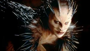 Scream Factory to Release Extended Director's Cut of Clive Barker's NIGHTBREED