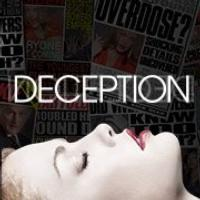 NBC's DECEPTION Matches Last Weeks 18-49 Rating