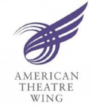 American Theatre Wing Reveals Recipients of 2013 National Theatre Company Grants