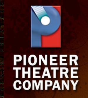 PTC to Launch New Play Reading Series PLAY-BY-PLAY