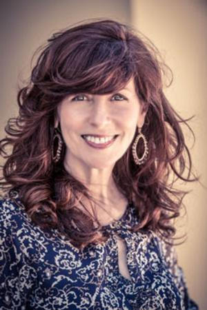 Melinda Buckley's MOTHER Set for FringeNYC, 8/16-23