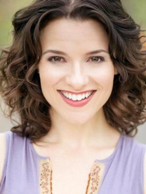 Jenn Gambatese to Star in Lyric Opera of Chicago's THE SOUND OF MUSIC, Begin. 4/25
