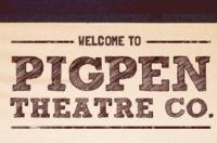 Pigpen Theatre Co. to Release 'Bremen' Album, 10/9