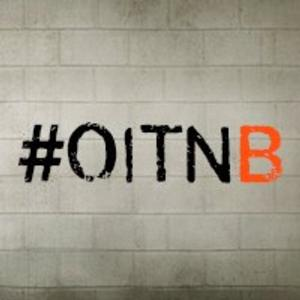 Cast of Netflix's ORANGE IS THE NEW BLACK to Visit TBS's 'Conan', 8/4