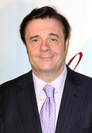 Nathan-Lane-Injures-Foot-Leg-During-NANCE-Performance-20010101