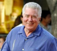 California TV Personality Huell Howser Dies at 67