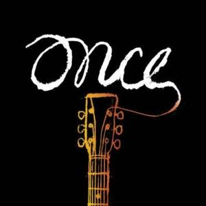 Tony-Winning Musical ONCE Comes to Segerstrom Center, 8/19-31
