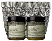 Marimekko Collaborates with Aesop on Beauty Line