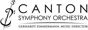 Canton Symphony Orchestra, Pellegrino Music and the 91.3 FM Present Unused Instrument Collection