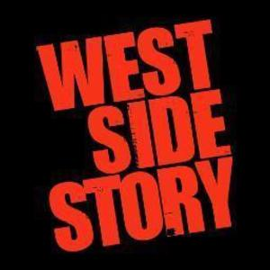 WEST SIDE STORY Enters Final Three Months of UK Tour; Ends at Theatre Royal Norwich, Sept 13