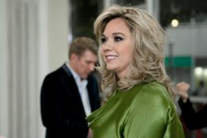 USA Network to Premiere CHRISLEY KNOWS BEST Season 2, 10/14