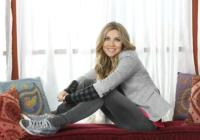 Sarah Chalke to Star in ABC's HOW TO LIVE WITH YOUR PARENTS, Debuting 4/3