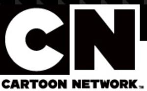 Turner Broadcasting Announces Key Expansions &Strategic Changes