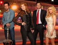 Watch-Premiere-Episode-of-ABCs-NASHVILLE-Now-20121005