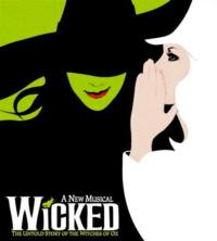 WICKED-Film-to-Enter-Development-Soon-20010101