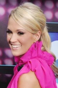 Carrie Underwood Among Stars Set for CMT's 'Empowering Education' Initiative