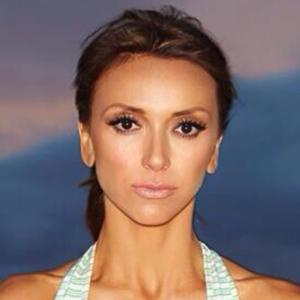 E!'s Giuliana Rancic Sits Down With Elisabeth Hasselbeck