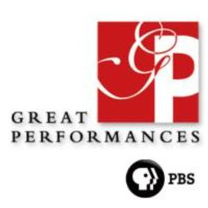 Shostakovich's THE NOSE Set for PBS' GREAT PERFORMANCES AT THE MET, 2/23