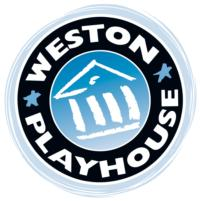 Weston-Vermont-Theatre-Announces-its-2013-Season-20010101