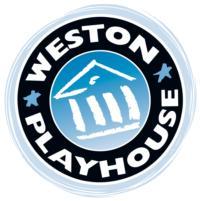 Weston-Vermont-Theatre-Announces-its-2013-Season-20010101