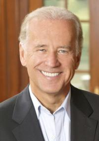 The-ONION-to-Publish-Faux-Joe-Biden-Autobiography-20130117