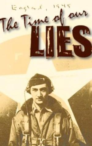 THE TIME OF OUR LIES Comes to Edinburgh Fringe, Now thru Aug 25