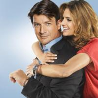 ABC's CASTLE Wins Time Slot for 2nd Straight Week