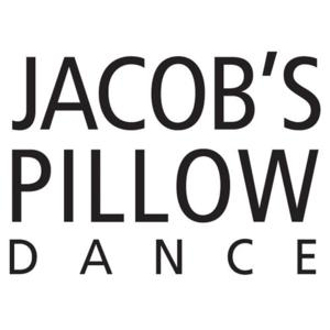NYC Ballet's Daniel Ulbricht Directs JACOB'S PILLOW DANCE FESTIVAL, 7/16 - 7/20