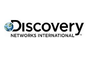 Discovery Networks International Announce New Documentary SPAIN'S WORST RAIL DISASTER