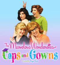 Newington-MainStage-to-Present-East-Coast-Premiere-of-THE-MARVELOUS-WONDERETTES-CAPS-GOWNS-28-10-20130102