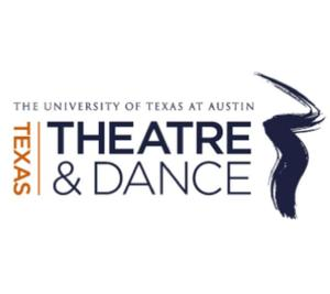 UT Theatre & Dance's 2014-15 Season to Include FAME, 'STREETCAR' & More