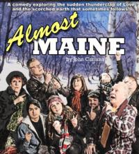 St-Dunstans-Presents-ALMOSTMAINE-38-323-20010101