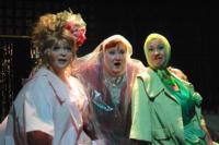 Allways Lounge & Theatre Presents BINGO!