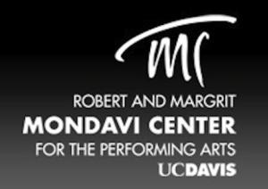 Tickets to Mondavi Center's 2014–15 Season On Sale 8/15; Ray LaMontagne & More Added to Lineup