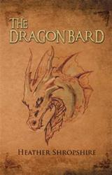 'The Dragon Bard' Fantasy Adventure is Released