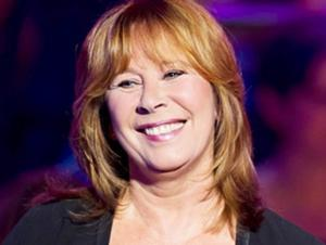 Marti Webb Joins David Essex In One-Night-Only GODSPELL!
