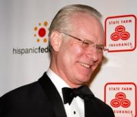 Tim Gunn Lends Voice to Disney's SOFIA THE FIRST: ONCE UPON A PRINCESS, Premiering Today