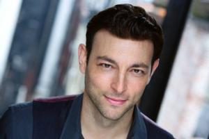 Matthew LaBanca to star in United Solo Theatre Festival's Bestseller GOOD ENOUGH, 9/22-10/7