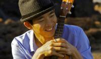 Jake-Shimabukuro-20010101