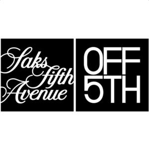 Saks Fifth Avenue OFF 5TH to Open New Store in Eagan, MN